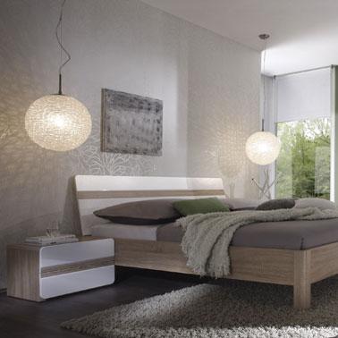 Intérieur maison contemporaine : avoir intérieur contemporain
